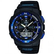 Часы Casio SGW-500H-2BVER