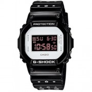 Часы Casio G-shock DW-5600MT-1ER