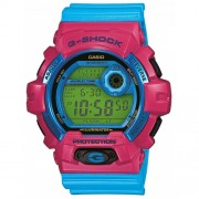 Часы Casio G-shock G-8900SC-4ER