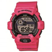 Часы Casio G-shock GLS-8900-4ER