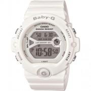 Часы Casio Baby-g BG-6903-7BER