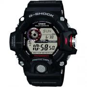 Часы Casio G-shock GW-9400-1ER