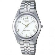 Часы Casio LTP-1129PA-7BEF