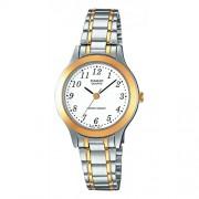 Часы Casio LTP-1263PG-7BEF