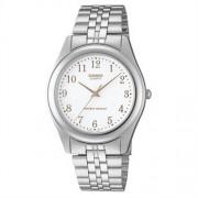 Часы Casio MTP-1129PA-7BEF