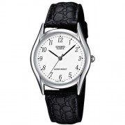 Часы Casio MTP-1154PE-7BEF
