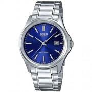 Часы Casio MTP-1183PA-2AEF