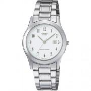 Часы Casio LTP-1141PA-7BEF