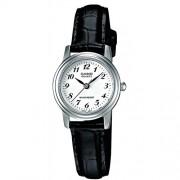 Часы Casio LTP-1236PL-7BEF
