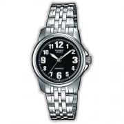 Часы Casio LTP-1260PD-1BEF