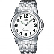 Часы Casio LTP-1260PD-7BEF