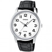 Часы Casio LTP-1303PL-7BVEF