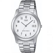 Часы Casio MTP-1141PA-7BEF