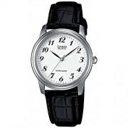 Часы Casio MTP-1236PL-7BEF