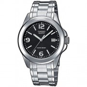 Часы Casio MTP-1259PD-1AEF