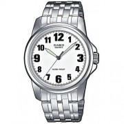 Часы Casio MTP-1260PD-7BEF