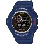 Часы Casio G-shock G-9300NV-2ER