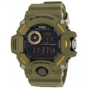 Часы Casio G-shock GW-9400-3ER