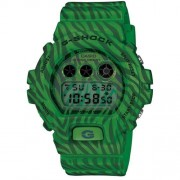 Часы Casio G-shock DW-6900ZB-3ER