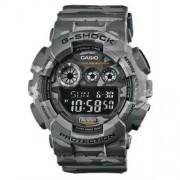 Часы Casio G-shock GD-120CM-8ER