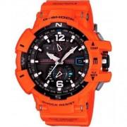 Часы Casio G-shock GW-A1100R-4AER