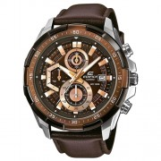 Часы Casio Edifice EFR-539L-5AVUEF