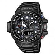Часы Casio G-shock GWN-1000B-1AER