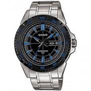 Часы Casio MTD-1078D-1A2VEF