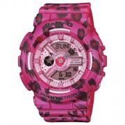 Часы Casio Baby-g BA-110LP-4AER