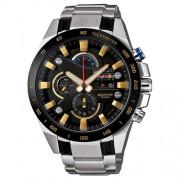 Часы Casio Edifice EFR-540RB-1AER