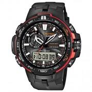 Часы Casio Pro trek PRW-6000Y-1ER