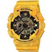 Часы Casio G-shock GA-110CM-9AER