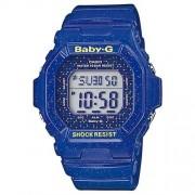 Часы Casio Baby-g BG-5600GL-2ER