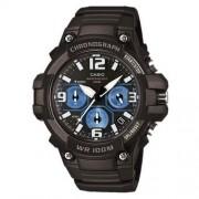 Часы Casio MCW-100H-1A2VEF