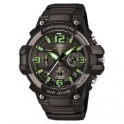 Часы Casio MCW-100H-3AVEF