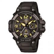 Часы Casio MCW-100H-9AVEF