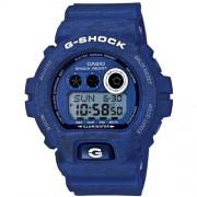 Часы Casio G-shock GD-X6900HT-2ER
