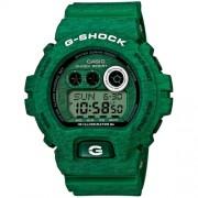 Часы Casio G-shock GD-X6900HT-3ER