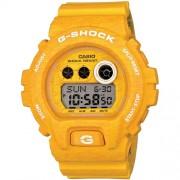 Часы Casio G-shock GD-X6900HT-9ER