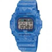 Часы Casio G-shock GLX-5600F-2ER