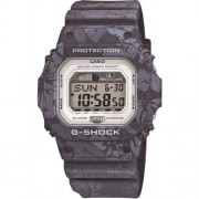 Часы Casio G-shock GLX-5600F-8ER