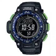 Часы Casio SGW-1000-2BER