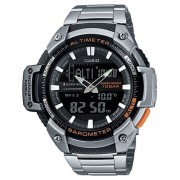 Часы Casio SGW-450HD-1BER