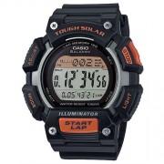 Часы Casio STL-S110H-1AEF