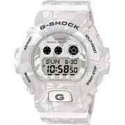 Часы Casio G-shock GD-X6900MC-7ER