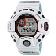 Часы Casio G-shock GW-9400BTJ-8ER