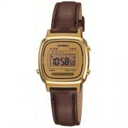 Часы Casio LA670WEGL-9EF