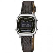 Часы Casio LA670WEL-1BEF