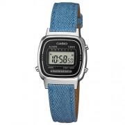 Часы Casio LA670WEL-2A2EF