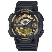 Часы Casio AEQ-110BW-9AVEF